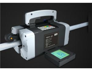 wire rope flaw detector