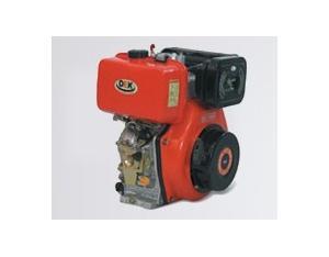Diesel Engine-F300 ( F178)