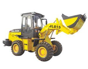 loader --JL815