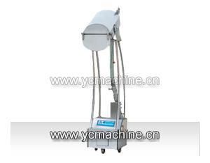 Vacuum Feeder ZKSL1800