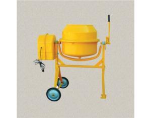 Concrete Equipment-CNJB35C