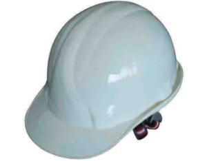 SLH-GA0080