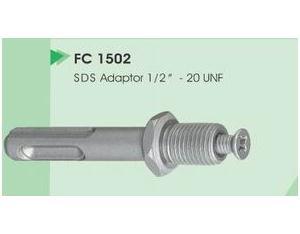 FC1502