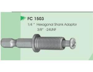 FC1503