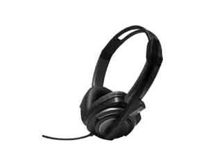 Headset HY-610
