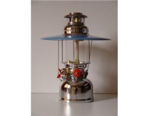 Pressure Lantern 909