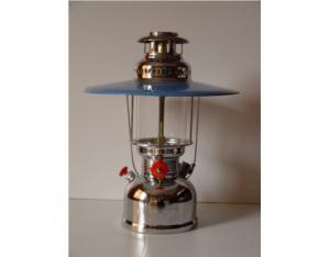 Pressure Lantern 975