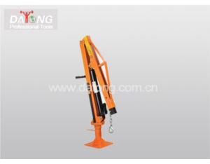 ENGING CRANE -T270301 1000LBS