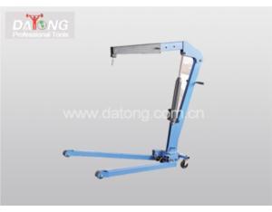 ENGING CRANE -T230102 1TON