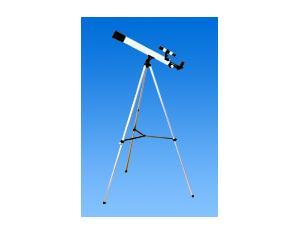 Telescope F700 50