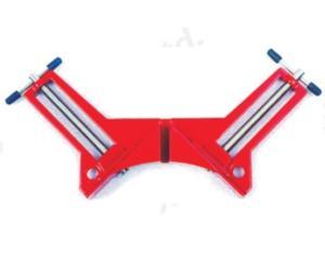 Corner clamp 27180