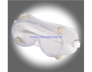 Safety Goggles - SG010