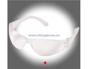 Safety Goggles - SG040