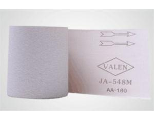 JA548M ANTI-CLOGGING CLOTH ROLL