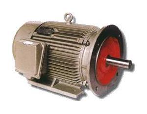 SZY series motor  moulding machine