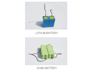 lithum battery