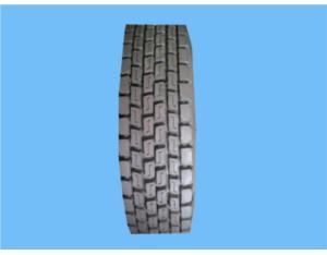 truck tires D770