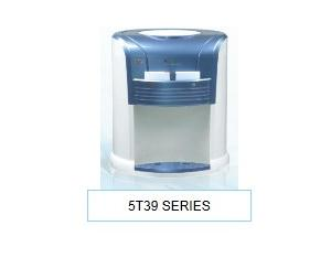 Water Dispenser 5t39