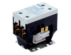 Transducer JZC1