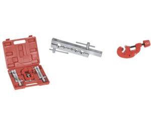 Cutting&Flaring Tools Sets(4pcs)