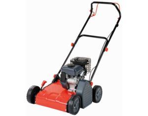 Gasoline Lawn Scarifier CJG-1001