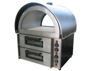 Dough Rounder-PDO-2L