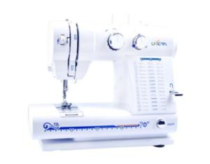 Sewing machine UFR-818