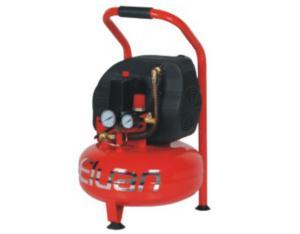 Compressor JWA30