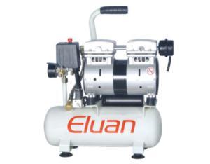 Spraying Machinery & Spreading Equipment JKW10