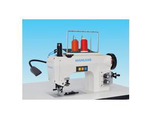 Sewing machine HL781NP