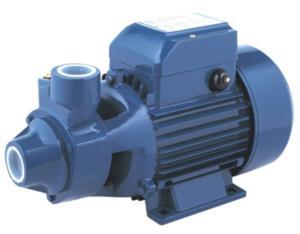 PK  Horizontal Multi-stage pumps