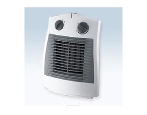 Fan heater HPV-1