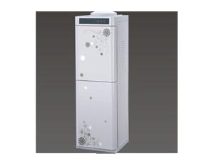 Water dispenser DY1030