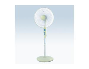 Stand fan FD-4011