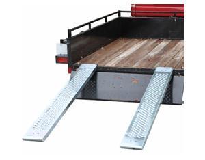 Plank-A-Ramp 07498