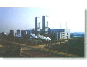 Petrochemical and General Purpose