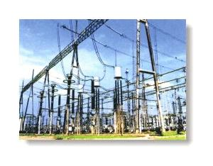 Energy useing Grid