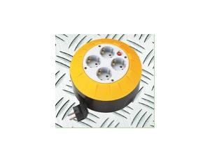 Cable reel HJR-1