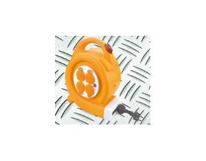 Cable reel GEH-005