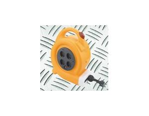 Cable reel GEH-004