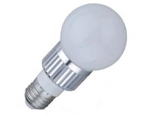 Light Bulb HN-Q3-02