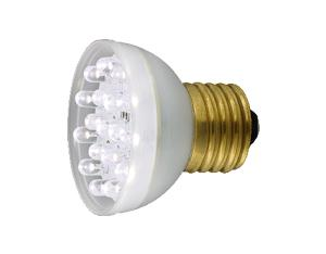 Small power lighting LED lights
