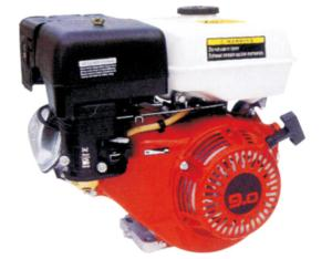 Engines-QJ177