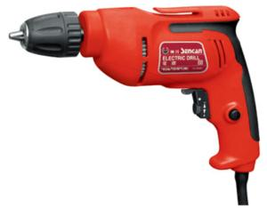 ELECTRIC DRILL-531010