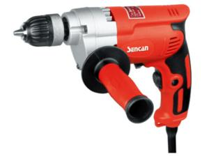 ELECTRIC DRILL-531015