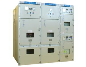 TKHD2 Cabinet for Nuclear Power Station