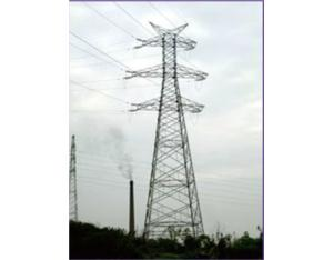 220kV substation of substation