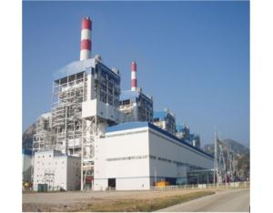 Guohong Guangdong Electric