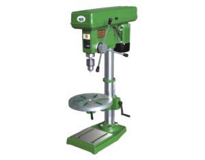 Light drilling machine-ZQ4113