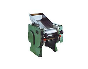 Food machinery-YMJ1